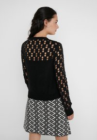 See by Chloé - Pullover - black - 2