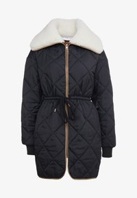 See by Chloé - Parka - black - 4