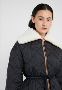 See by Chloé - Parka - black - 3