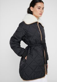 See by Chloé - Parka - black - 5