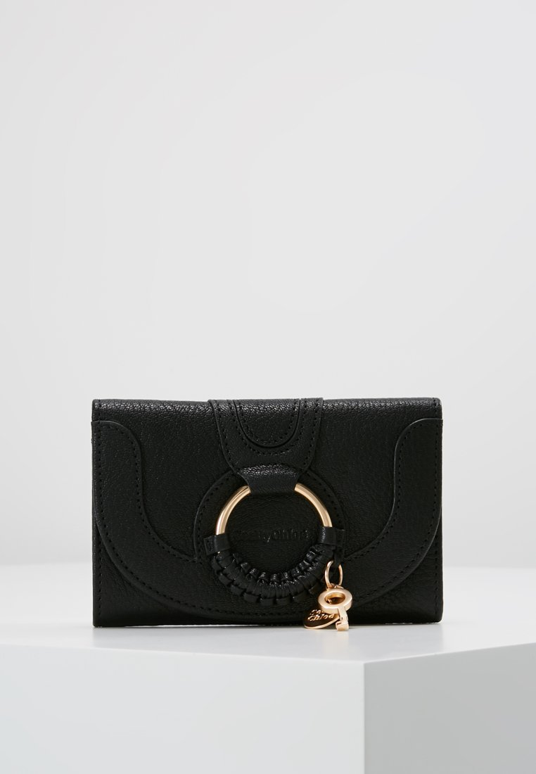 See by Chloé - Punge - black