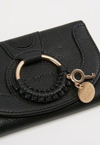 See by Chloé - Punge - black - 2