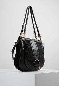 See by Chloé - HANA SMALL - Handbag - black - 3