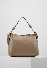 See by Chloé - JOAN - Handbag - motty grey - 2