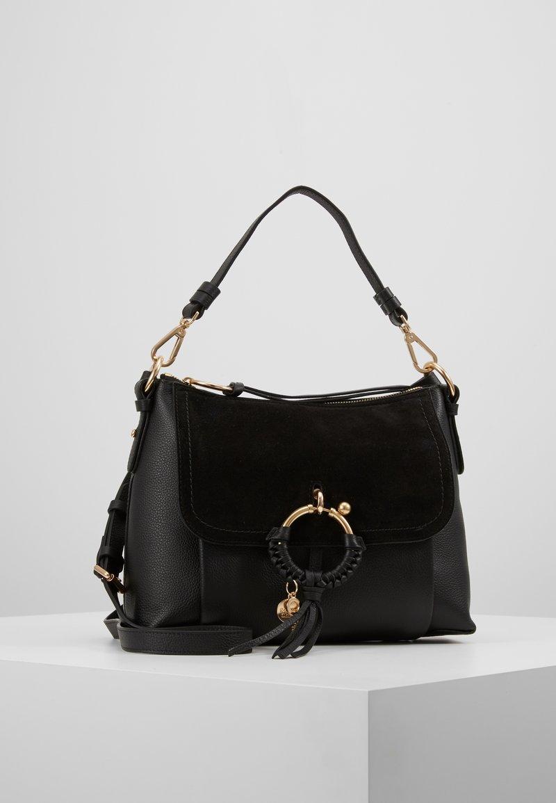 See by Chloé - JOAN - Handtasche - black