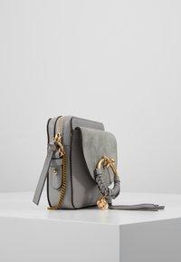 See by Chloé - JOAN MINI CAMERA - Across body bag - skylight - 3