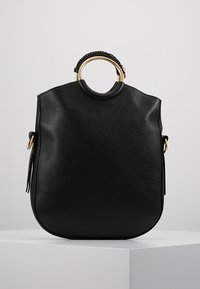 See by Chloé - MONROE BIG - Handbag - black - 2
