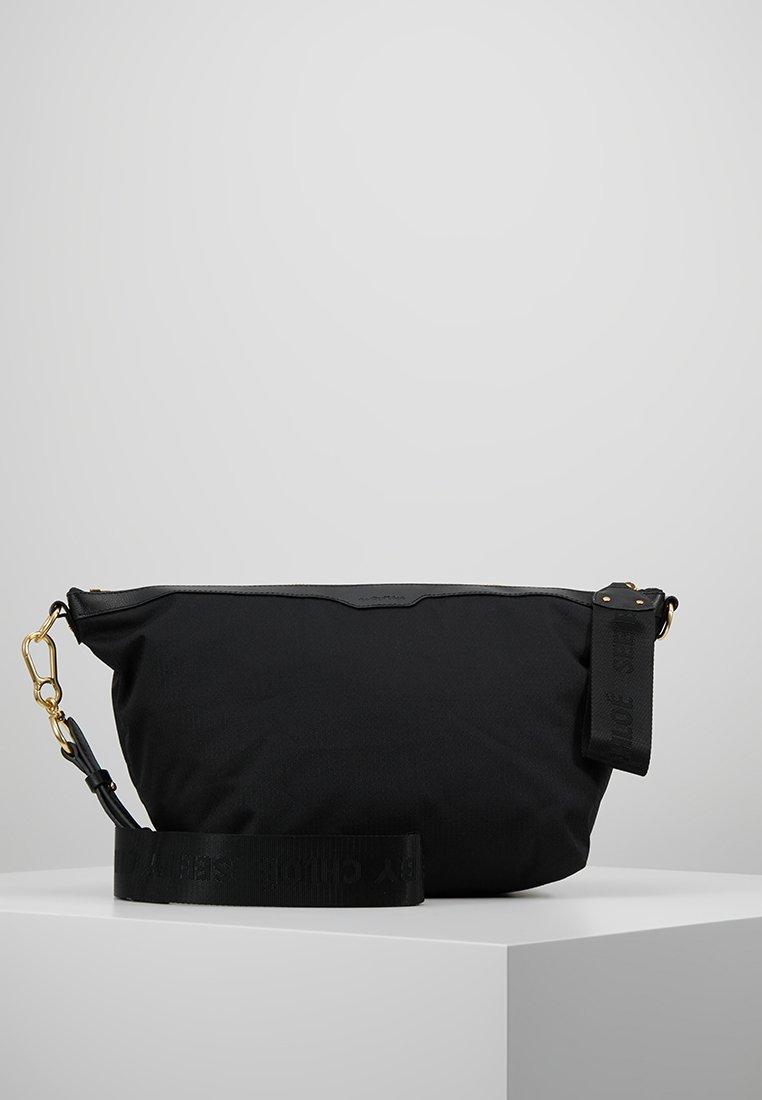 See by Chloé - Handtasche - black