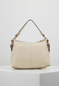 See by Chloé - JOAN SMALL - Sac à main - cement beige - 2