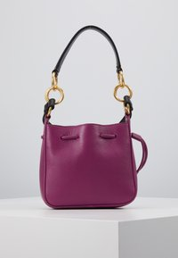 See by Chloé - TONY - Sac bandoulière - pulpy purple - 3