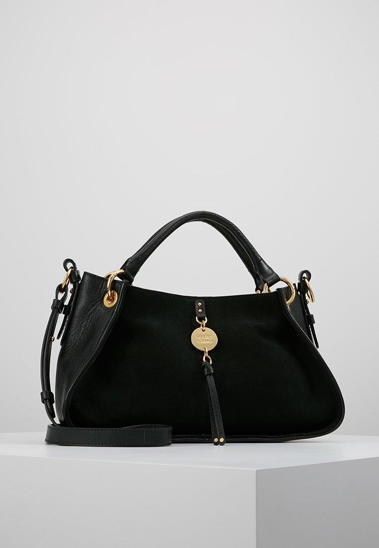See by Chloé - LUCE - Håndtasker - black