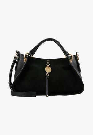 LUCE - Håndtasker - black