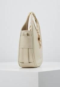 See by Chloé - Handbag - cement beige - 3