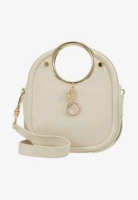 See by Chloé - Handbag - cement beige - 5