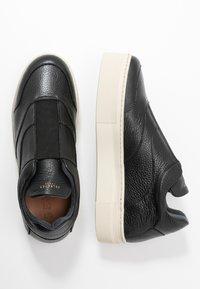 Selected Femme - SLFANNA NEW  - Slippers - black - 3