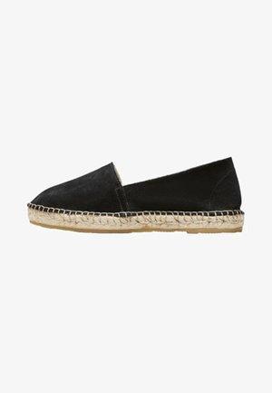 SLFMARIE - Loafers - black