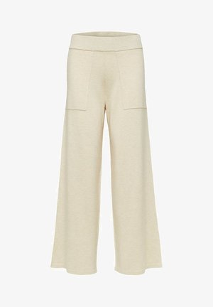 Trousers - birch