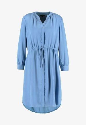 SLFDAMINA  - Denní šaty - granada sky