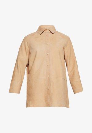 SLFCORNELIA - Koszula - curds  whey