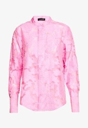 SLFSADIE - Blus - rosebloom