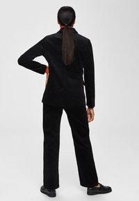 Selected Femme - Blazer - black - 2