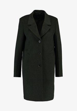 SLFSASJA  - Zimní kabát - rosin melange