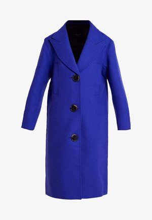 SLFODA COAT - Classic coat - clematis blue