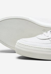 Selected Homme - Baskets montantes - white - 5