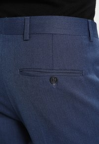 Selected Homme - SHDONE-MYLOCELL - Oblek - dark blue - 9