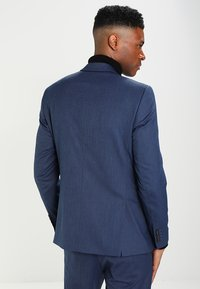 Selected Homme - SHDONE-MYLOCELL - Oblek - dark blue - 3