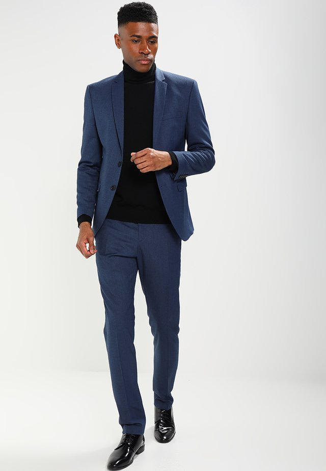 SHDONE-MYLOCELL - Completo - dark blue