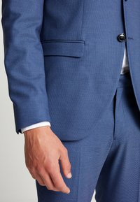 Selected Homme - SLHSLIM  - Kostuum - dark blue - 6