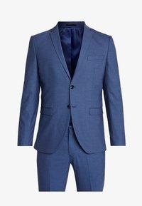 Selected Homme - SLHSLIM  - Kostuum - dark blue - 10