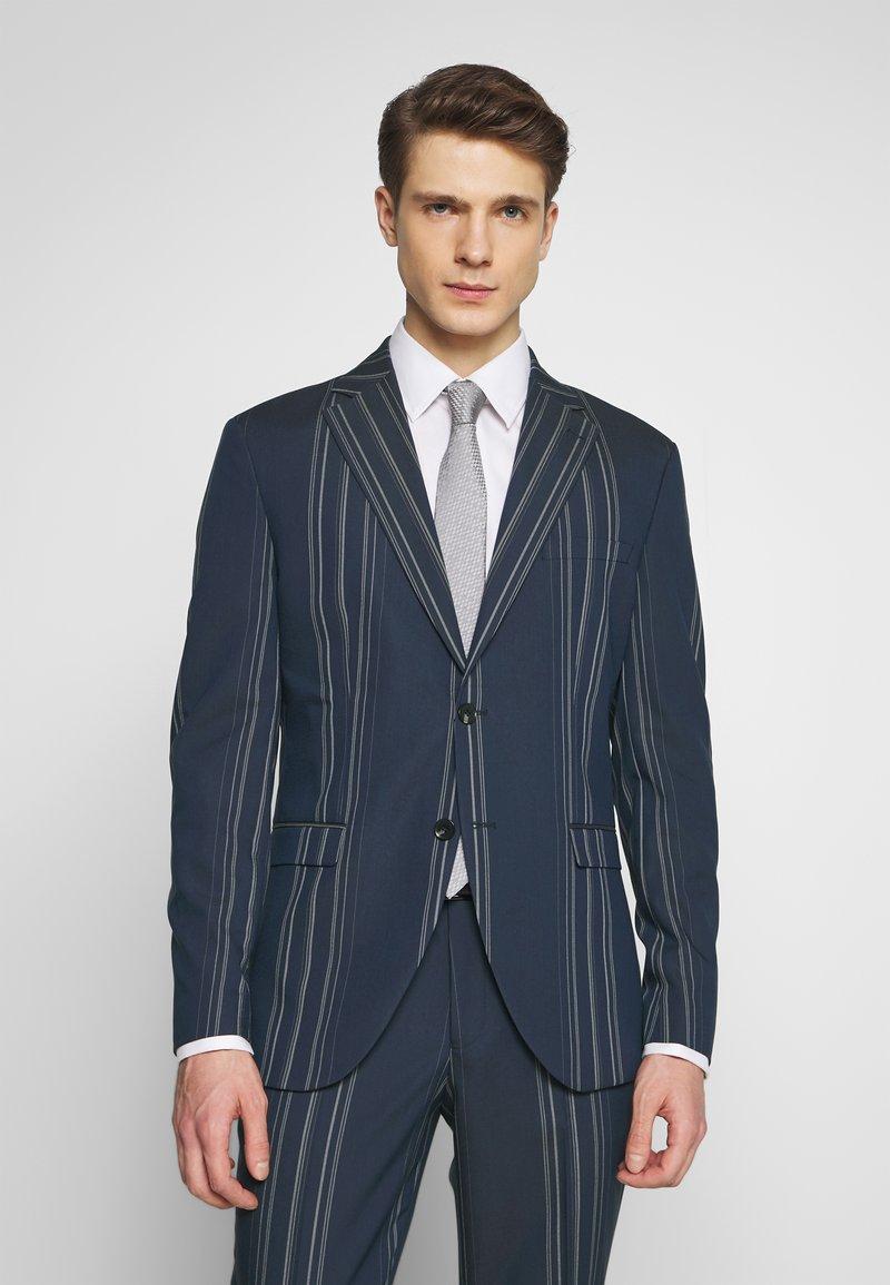 Selected Homme - MYLOLOGAN  - Colbert - navy blazer/white