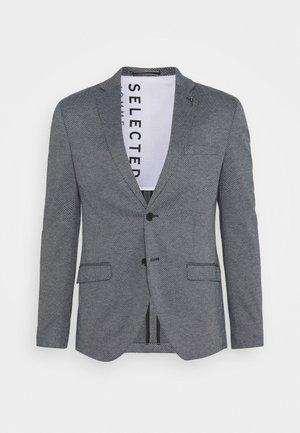 SLIM BYRON  - Blazere - navy blazer