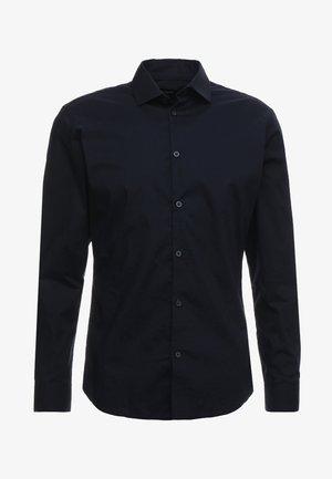 SLHSLIMBROOKLYN - Shirt - navy blazer