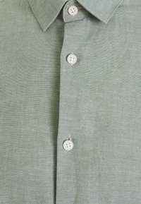 Selected Homme - SLHSLIMLINEN - Shirt - sea spray - 2