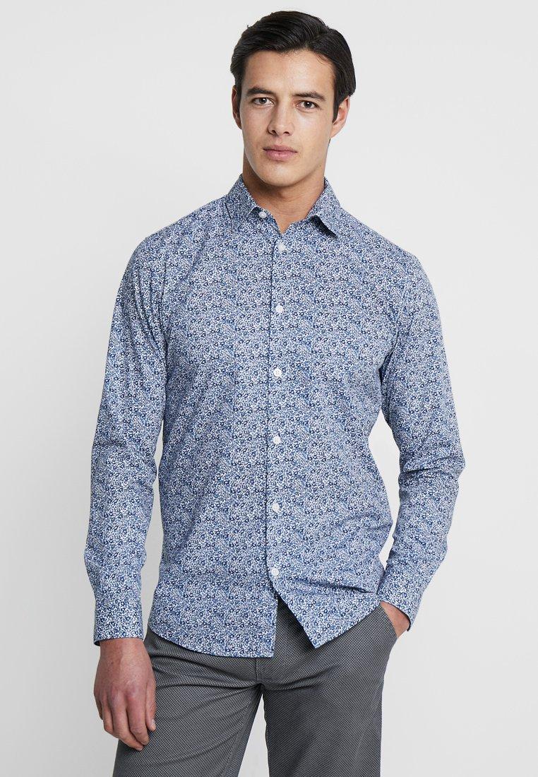 Selected Homme - SLHSLIMNEO SHIRT - Shirt - light blue