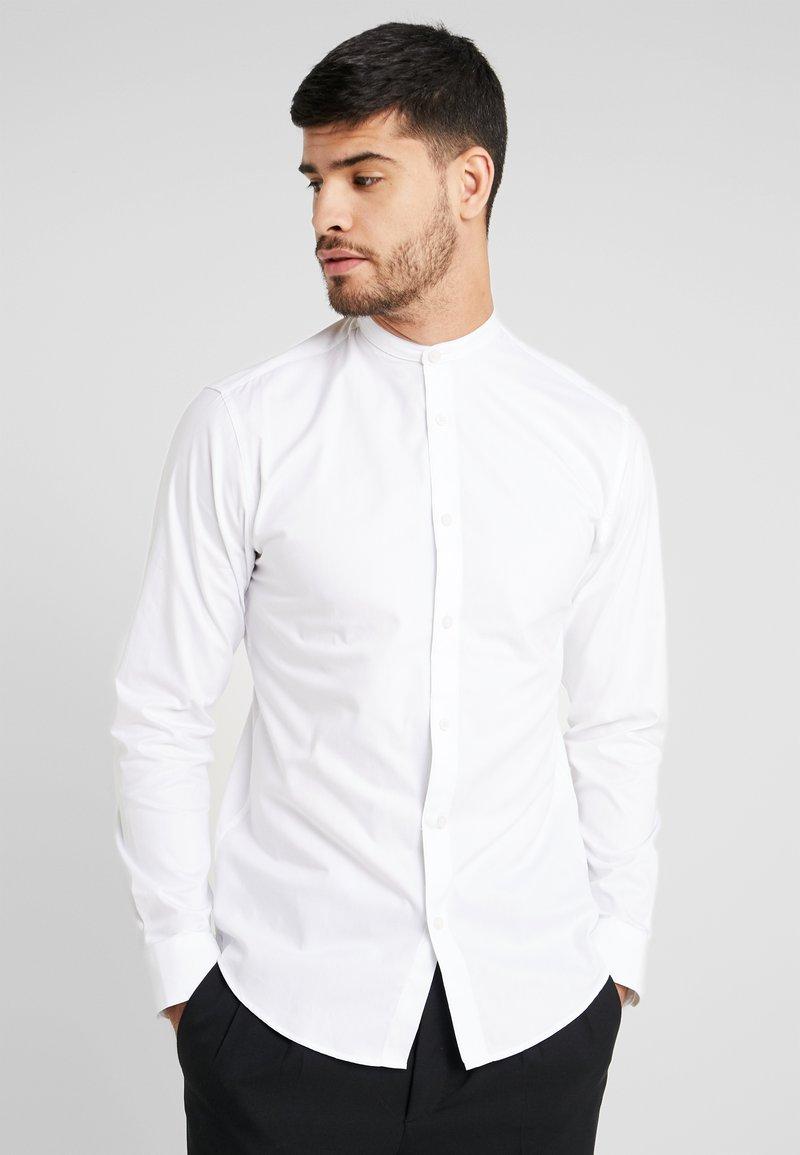 Selected Homme - SLHSLIMMARTIN - Chemise - white