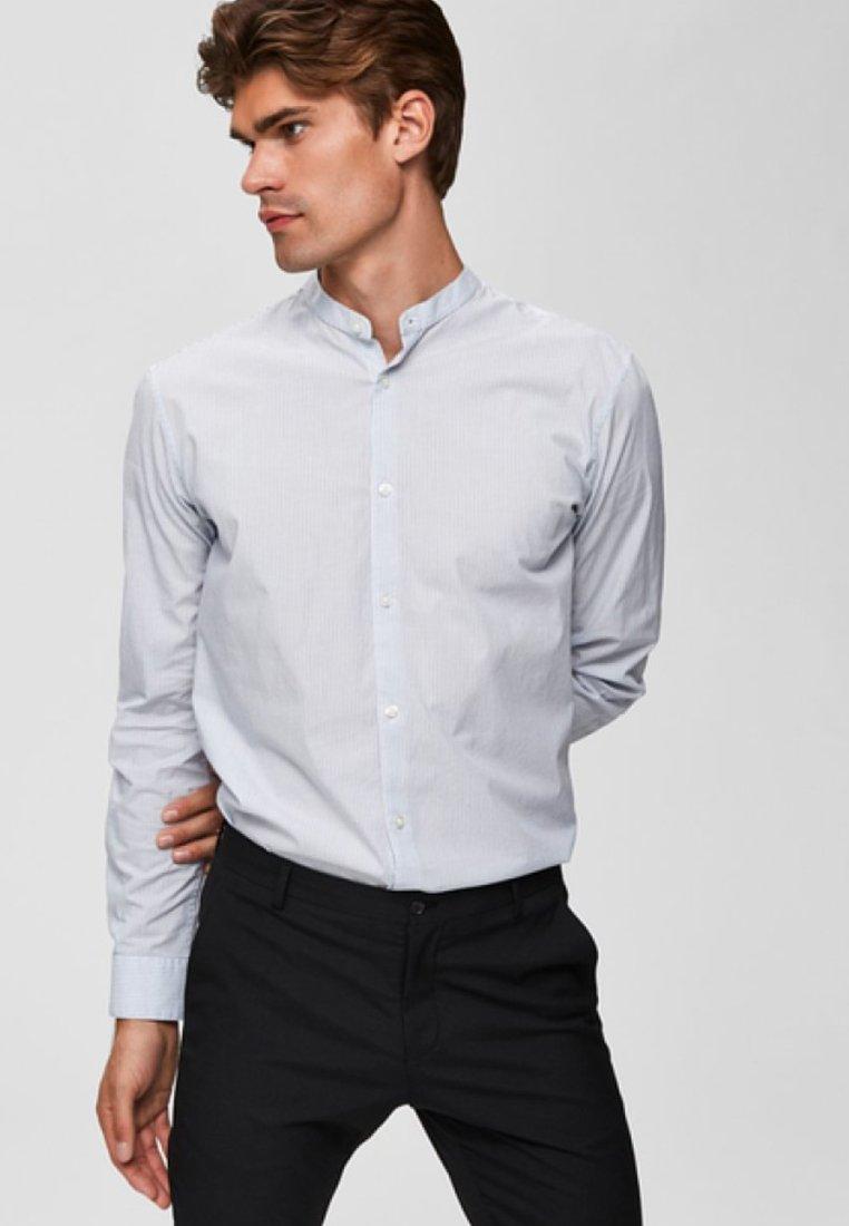 Selected Homme - Skjorter - bright white