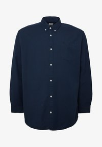 Selected Homme - SLHREGCOLLECT - Overhemd - moonlit ocean - 4