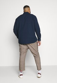 Selected Homme - SLHREGCOLLECT - Overhemd - moonlit ocean - 2