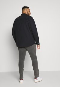Selected Homme - SLHREGCOLLECT - Overhemd - caviar - 2