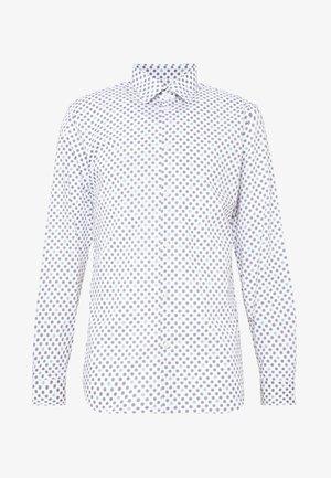 SLHSLIMPEN MARVIN - Košile - bright white