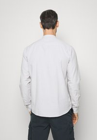 Selected Homme - Shirt - taube - 2