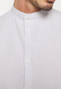 Selected Homme - Shirt - taube - 4