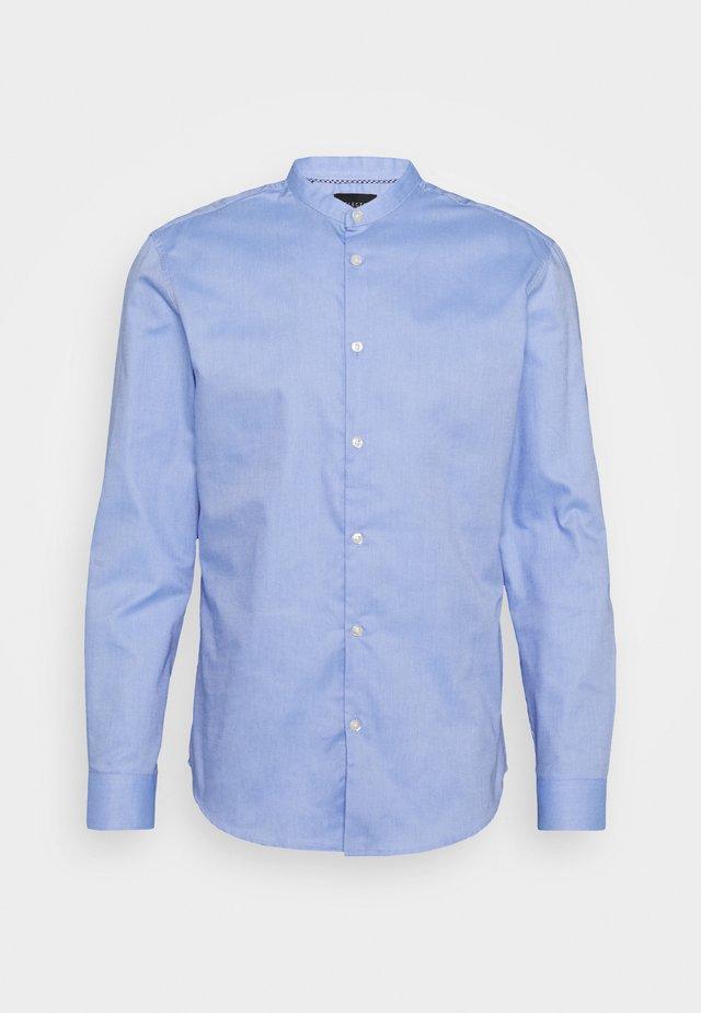 SLHSLIMMARK  - Koszula biznesowa - light blue