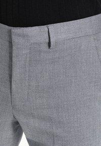 Selected Homme - SHDSLIM-MATHCOLE - Kalhoty - light blue - 3