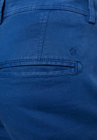 Selected Homme - LUCA - Pantalones chinos - estate blue - 5