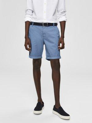 Short - captains blue